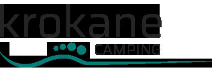 Krokane Camping
