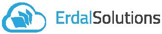Erdal Solutions